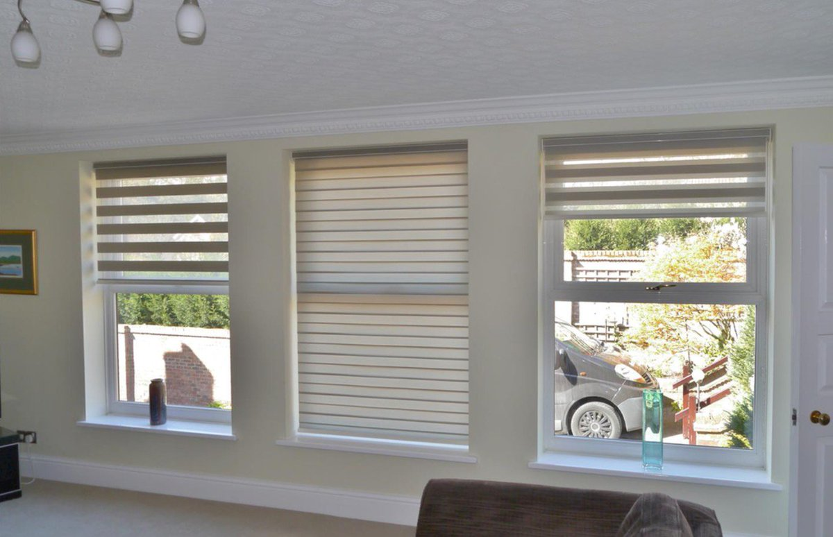At BLINDS EXPERT we aim to give our customers the best in quality, service, and the lowest prices possible. 0114 3211832  #thetradeshub <br>http://pic.twitter.com/dpz4MmYxFI