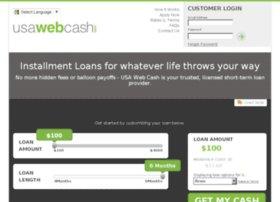 the best installment loans