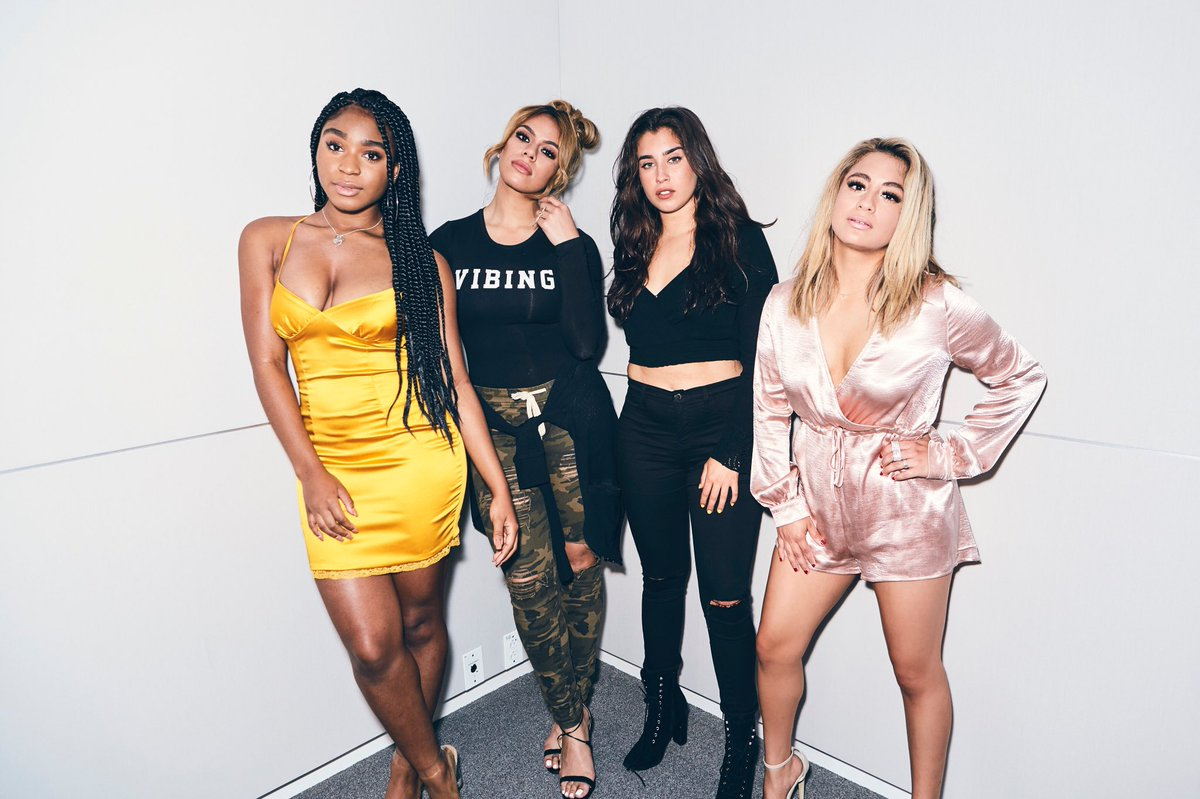 It's goin down on Thursday! We're taking over @Beats1 Chart to count down the biggest songs. 11p PT/7a BST https://t.co/VD9ECPqJB8 #5HBeats1