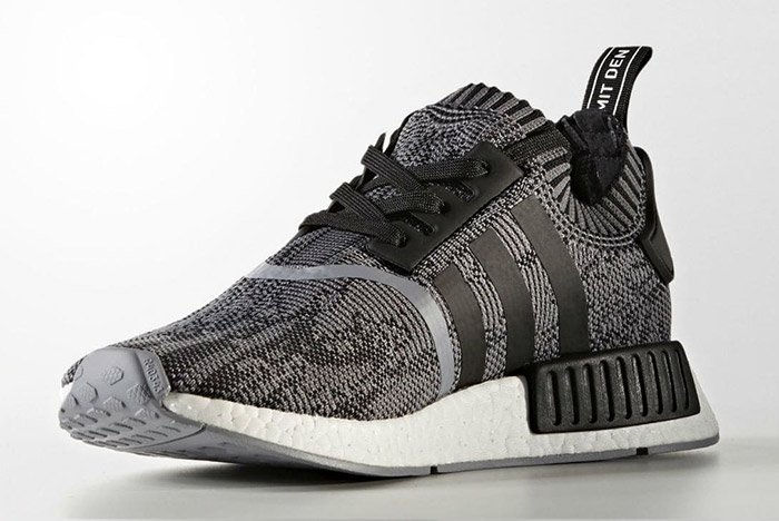 huge selection of 72906 8793b more nmds to meet your needs adidas nmdr1 adidasnmd sneakerfreaker primeknit