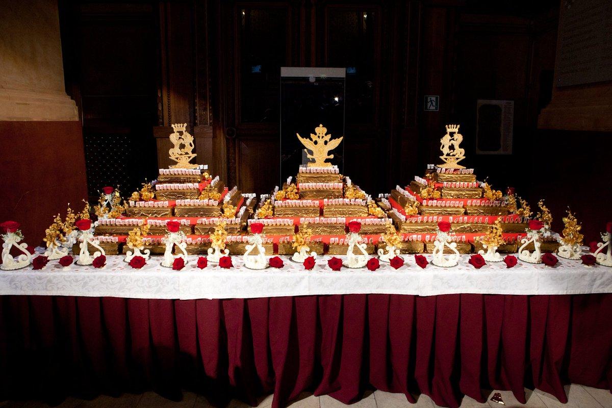 фото день торта 20 июля сноуборде согласитесь