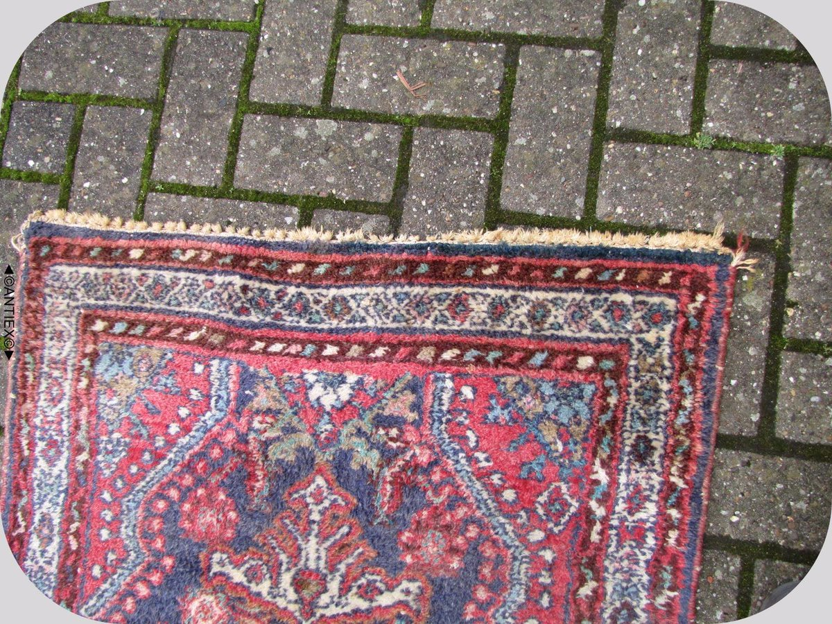Perzisch Tapijt Marktplaats : Handgeknoopt hashtag on twitter