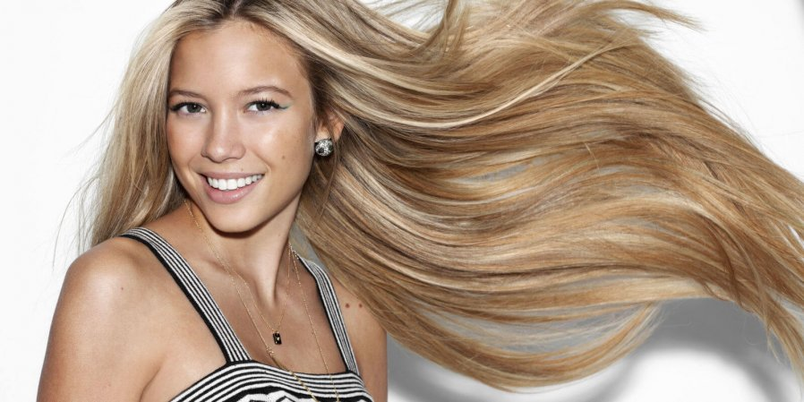 Рецепты для роста волос из крапивы