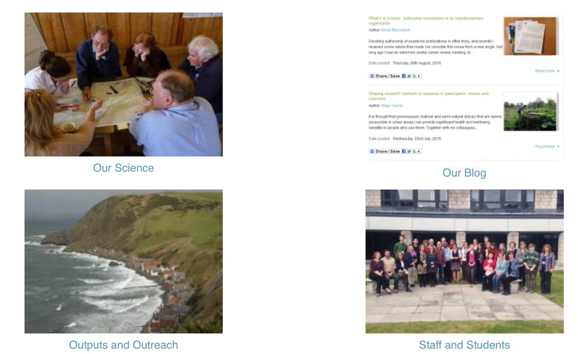 Four opportunities to join @HuttonSEGS @JamesHuttonInst #socialscience #impact  https://www. cloudonlinerecruitment.co.uk/jameshutton/Va cancy.aspx &nbsp; … <br>http://pic.twitter.com/QVPmYVGhbd