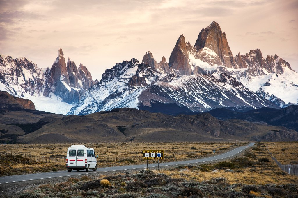 9 experiences to have in the Americas https://t.co/U65LxWYRpl. @VisitTheUSA #USA https://t.co/16hEKaUKS1