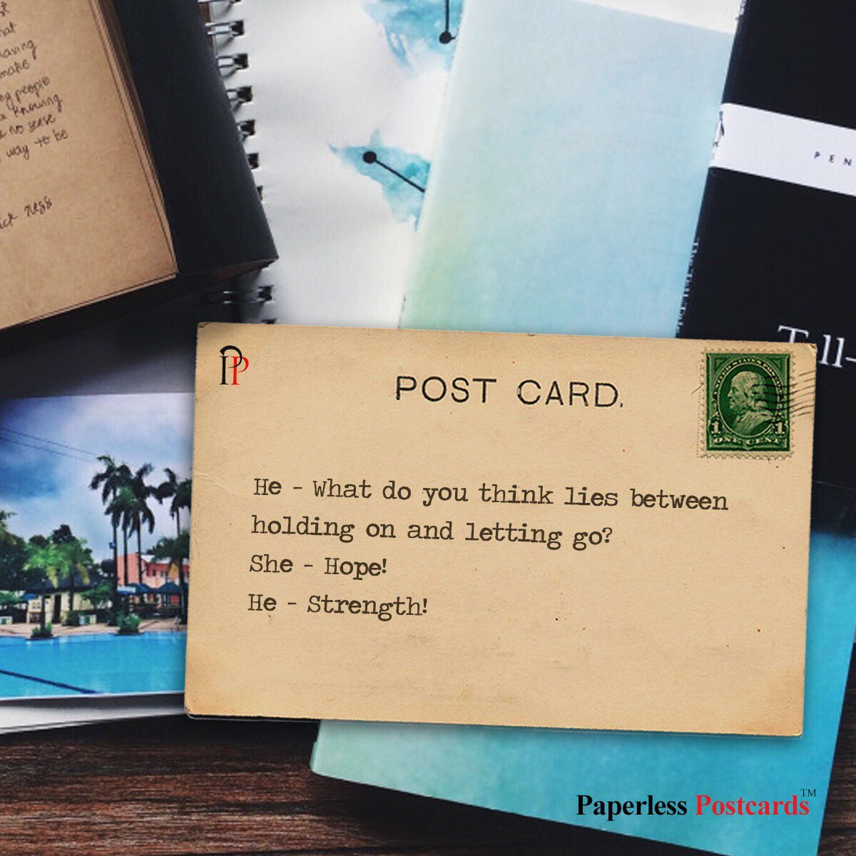 Paperless Postcards On Twitter Paperlesspostcards Nonfiction Reallife Conversationsgotreal Contemplative