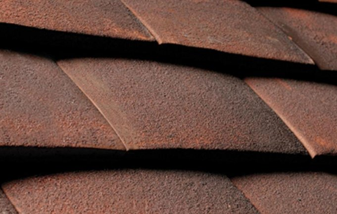 Talk about raising the #roof – we have the UK's largest range of #clay, #slate and #concrete #tiles:  http:// bit.ly/2nYETDe  &nbsp;  <br>http://pic.twitter.com/ko9oi9CQFm