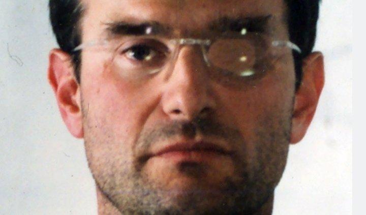 #Mafiacapitale il giorno della sentenza #carminati @lirioabbate https:...