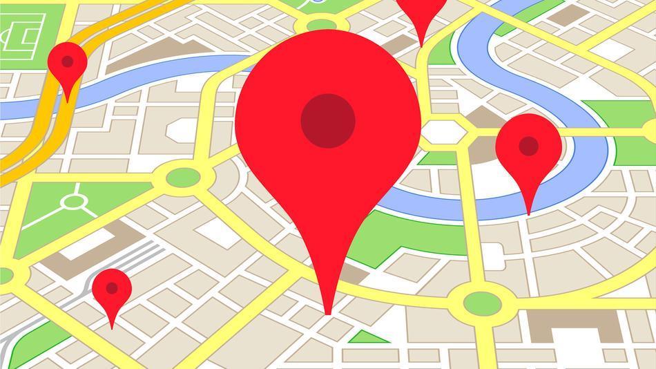 Local Content Marketing: 4 Ways to Improve  http:// bit.ly/24La3t8  &nbsp;   #localmarketing #content<br>http://pic.twitter.com/0PI1u6jWUj