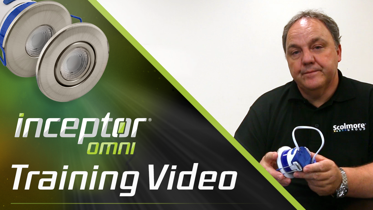 An in-depth look into the Inceptor Omni, which is the latest addition to the range! #tutorial #Training #video    https://www. youtube.com/watch?v=CQz4VG GvwYU&amp;t &nbsp; … <br>http://pic.twitter.com/7NiELnjzP0
