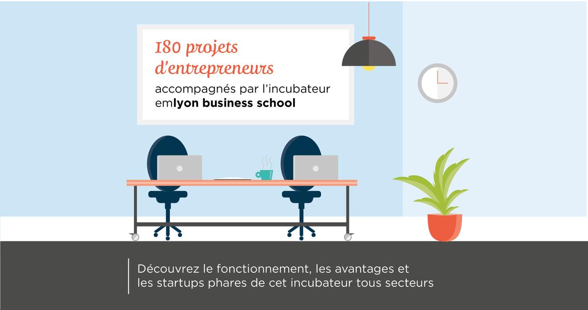 #earlymakers #innovation #incubateurs #stratups https://t.co/QS8R8gzlJf https://t.co/2cFXUFmwZY
