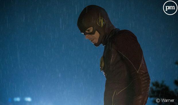 Audiences : 'Flash' signe un retour timide sur TF1 https://t.co/Yn208MOWEm
