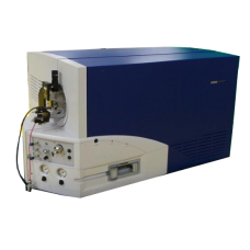 We stock a range of #refurbished #massspectrometry instruments with various upgrades available - more here -  http:// mass-spec.com/spectrometer-p roducts/refurbished-machines &nbsp; … <br>http://pic.twitter.com/8QmDwaEcoo