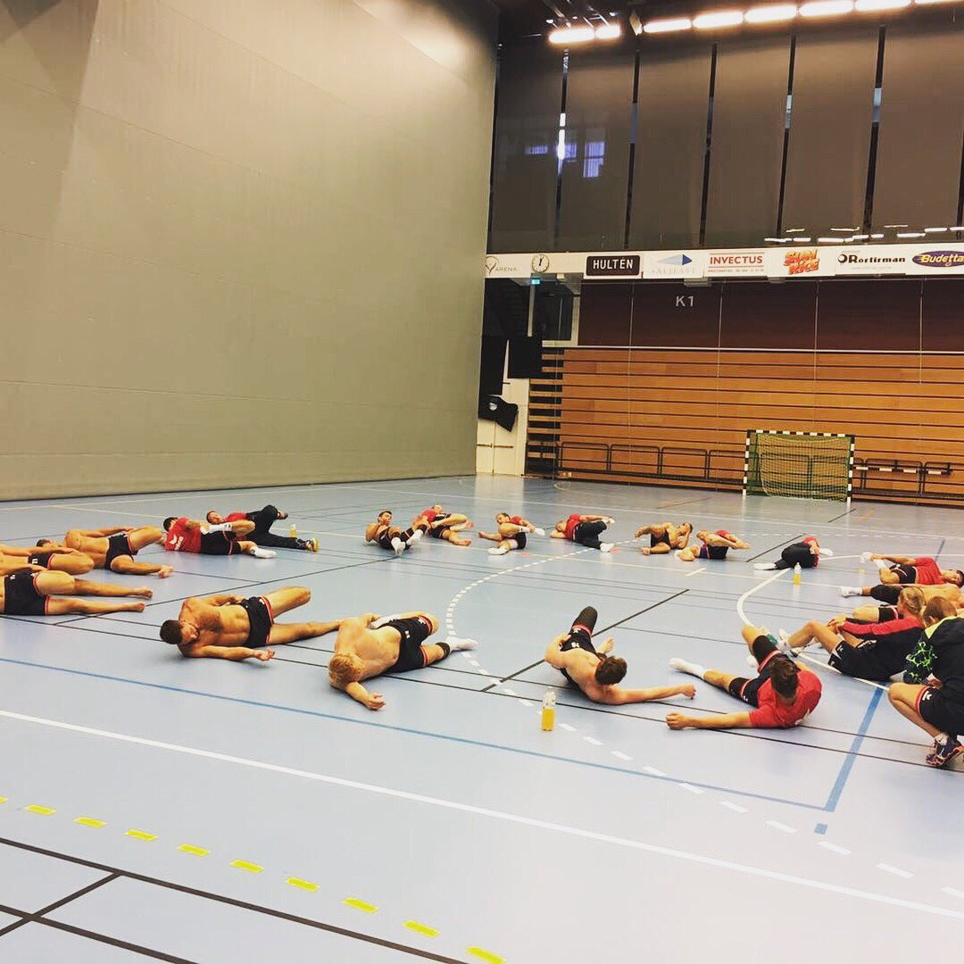 Some impressions of day 2 in Sweden @ahusbeach                    #SGPower https://t.co/A7mlszOFzy