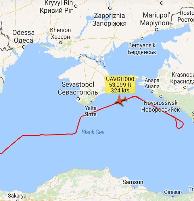 Информация о пострадавших от землетрясения в Эгейском море украинцах не поступала, - МИД - Цензор.НЕТ 2776