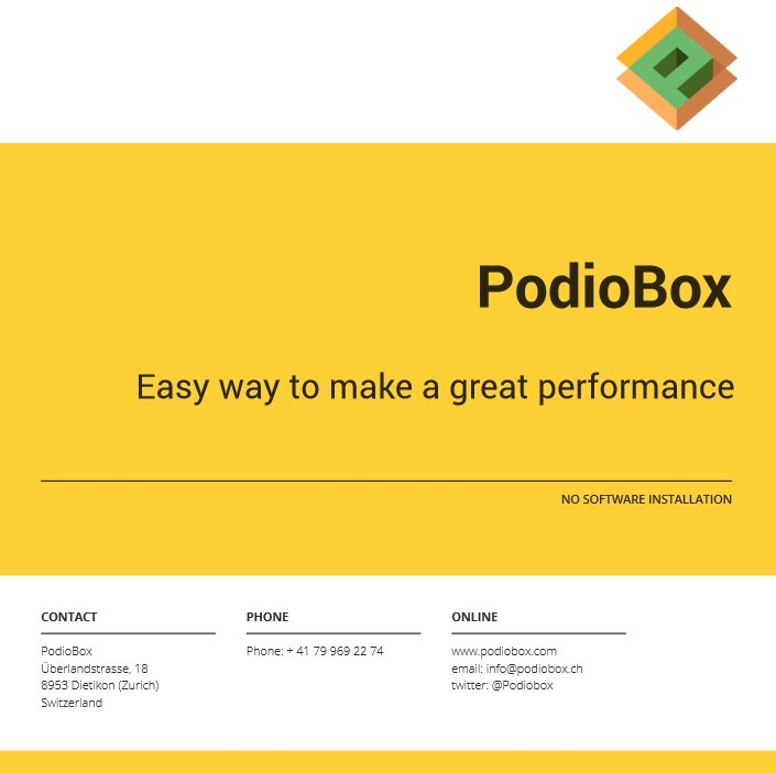 We know secrets of great #presentation -  http:// podiobox.com  &nbsp;    #business #Mpgvip #Defstar5 #MakeYourOwnLane #Startup #spdc #success #tips<br>http://pic.twitter.com/xwqJkgA8Yt