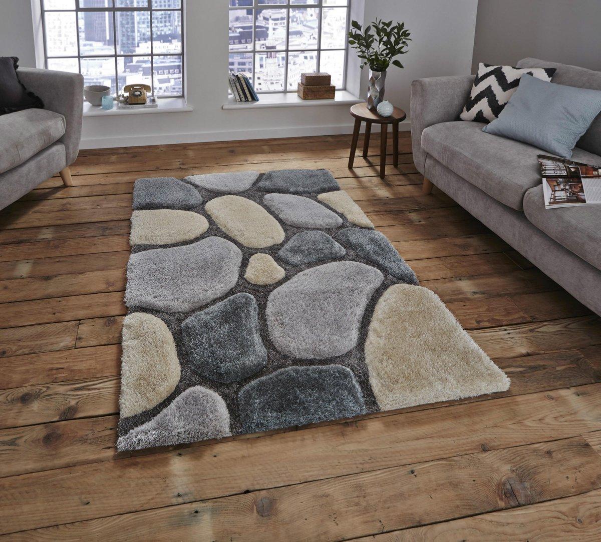 Carpet Roll Supplies Bradford