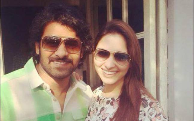 Tamannaah wants to work with Prabhas  http:// crwd.fr/2uaEvmy  &nbsp;   #Marketing #SEO #makeyourownlane #defstar5 #Mpgvip #CR #spdc #love #blog #quote<br>http://pic.twitter.com/OwCocaiS4e