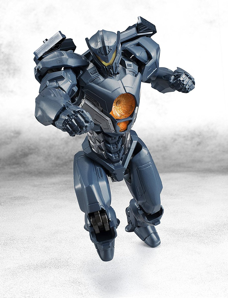 Tendou on twitter robot tamashii side jaeger gipsy avenger 7net website exclusive there are two packages 1 comes with gipsy gipsy blueprint card 2 malvernweather Gallery