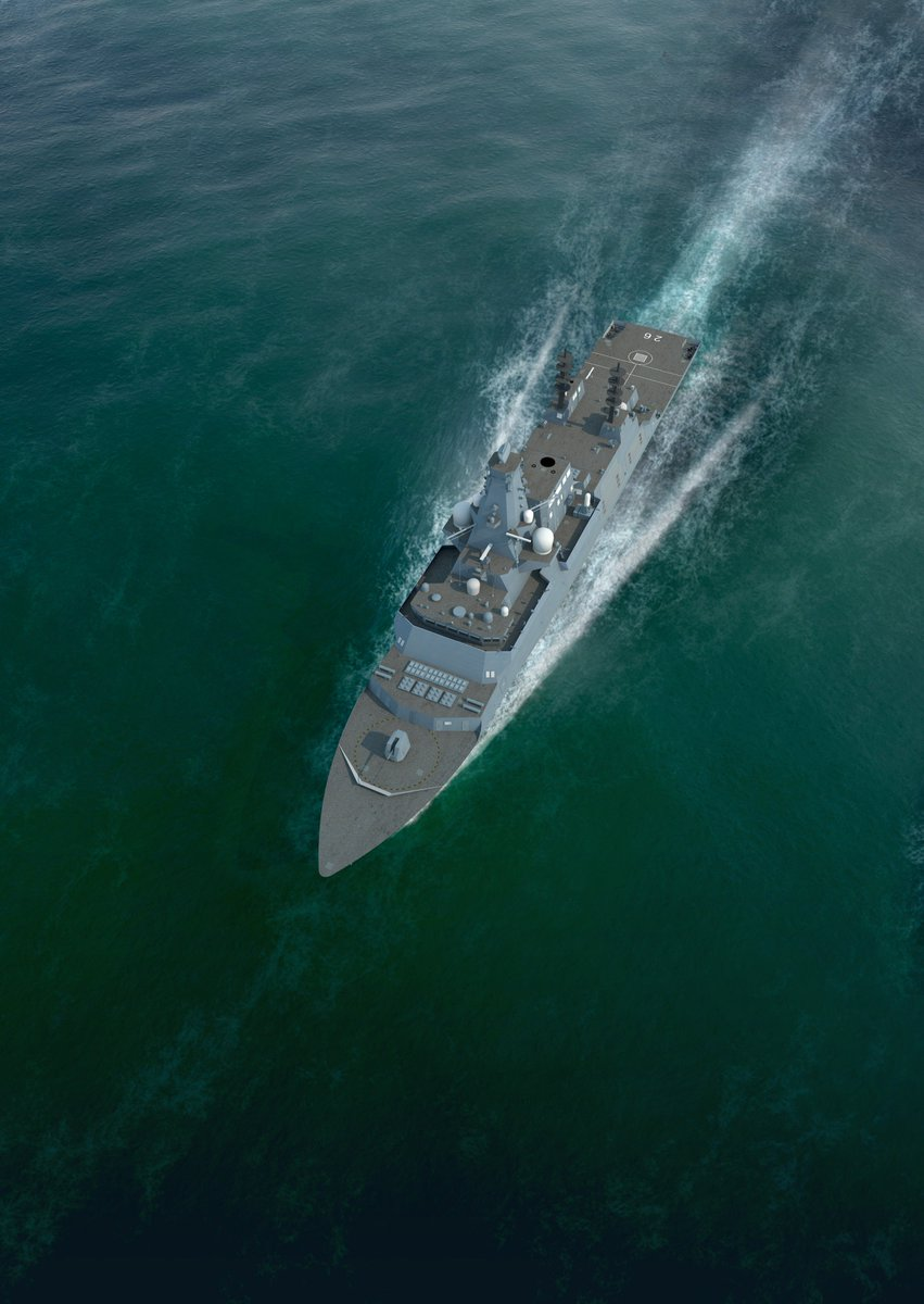 Royal Navy - Fleet Air Arm: News - Page 3 DFL5aB6XoAEeJrf