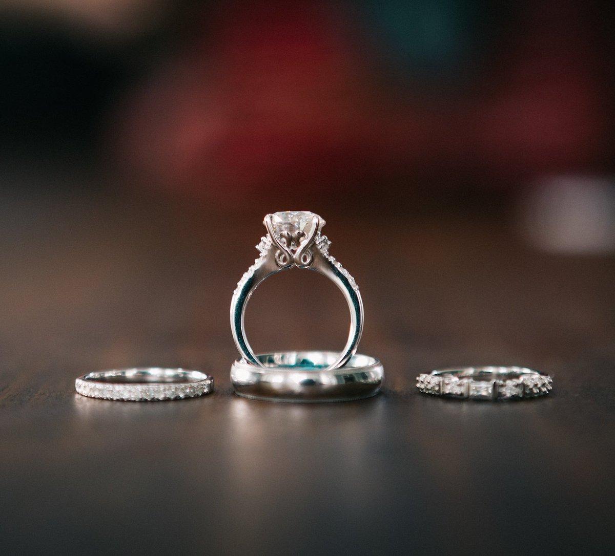 jewelry photo