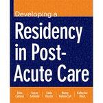 Image for the Tweet beginning: Publication by @NJNIprogram CoDir Dr.Susan
