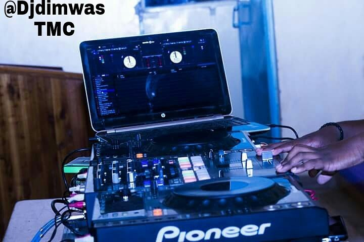 If you fell down yesterday, stand up today. #TMC #djlife   #GainWithXtianDela<br>http://pic.twitter.com/fKGLAe1NyI