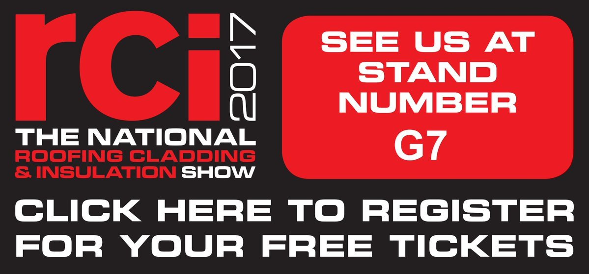 #SPRA will be at the RCI Show 1-2 Nov 2017, Ricoh Arena, Coventry. Book your free tickets now!  http://www. rcishow.co.uk  &nbsp;   #RCIShow2017 @RCIMag<br>http://pic.twitter.com/aNhZle3mMI