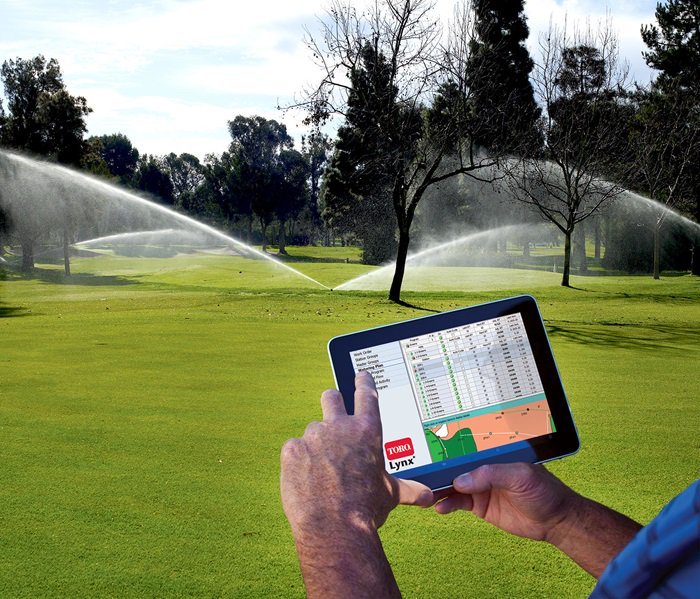 Would you like to the second watering with millimeter applications?  http:// ow.ly/RB3H30dMbZE  &nbsp;   #lynx #countonit #marketleaders @ToroGolf<br>http://pic.twitter.com/X18uLSbsAN