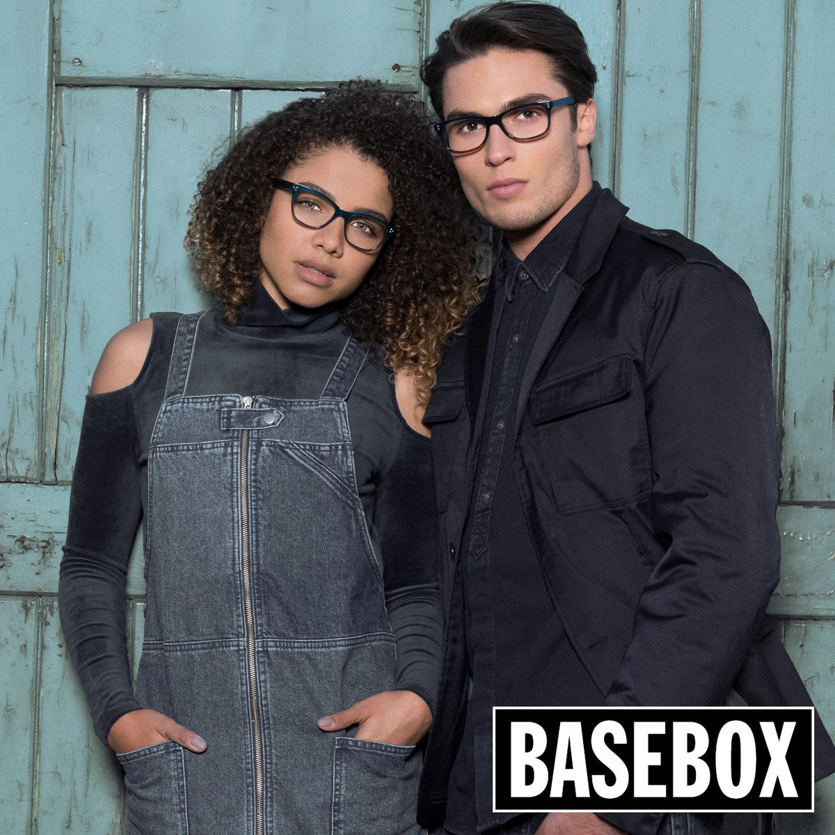 Go sharper, smarter, bolder with the Basebox collection. Discover more at  http:// bit.ly/BaseBox  &nbsp;   #Basebox #Eyewear #Fashion #Glasses #Style<br>http://pic.twitter.com/5uzjNjlg2S