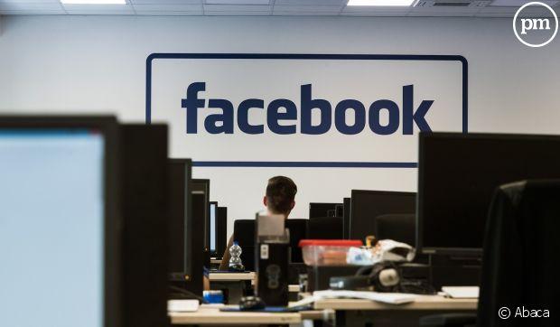 Des médias vont limiter l'accès gratuit aux articles sur Facebook https://t.co/oy4nxZCf4t