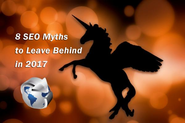 8 SEO Myths to Leave Behind in 2017 · Web It 101  http:// webit101.com/w/9vsiw  &nbsp;   #growthhacking #businesstips #SmallBusiness #SEO #contentmarketing<br>http://pic.twitter.com/yC4rfg9COM