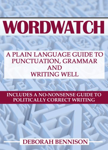 download transmission electron