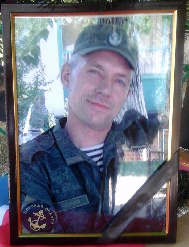 Российский военнослужащий Шадрин, воевавший в рядах террористов на Донбассе, теперь воюет в Сирии, - InformNapalm - Цензор.НЕТ 4550