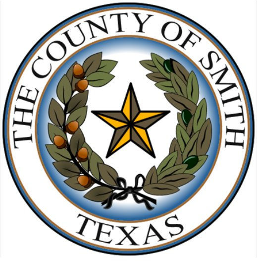 Lindale area input sought for Smith County long-range road plan