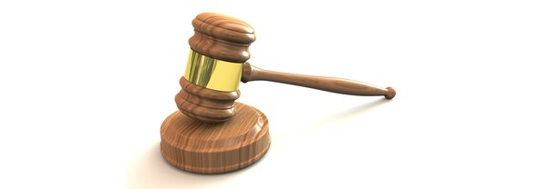 Weak Patent Law Endangers Healthcare Innovation https://t.co/v09cYQDeRs #ip #biotech