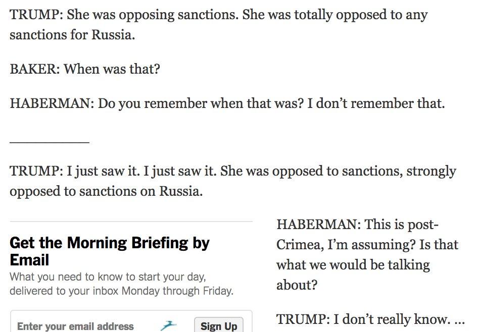 More Trump on Clinton https://t.co/EkiGHOe7gH
