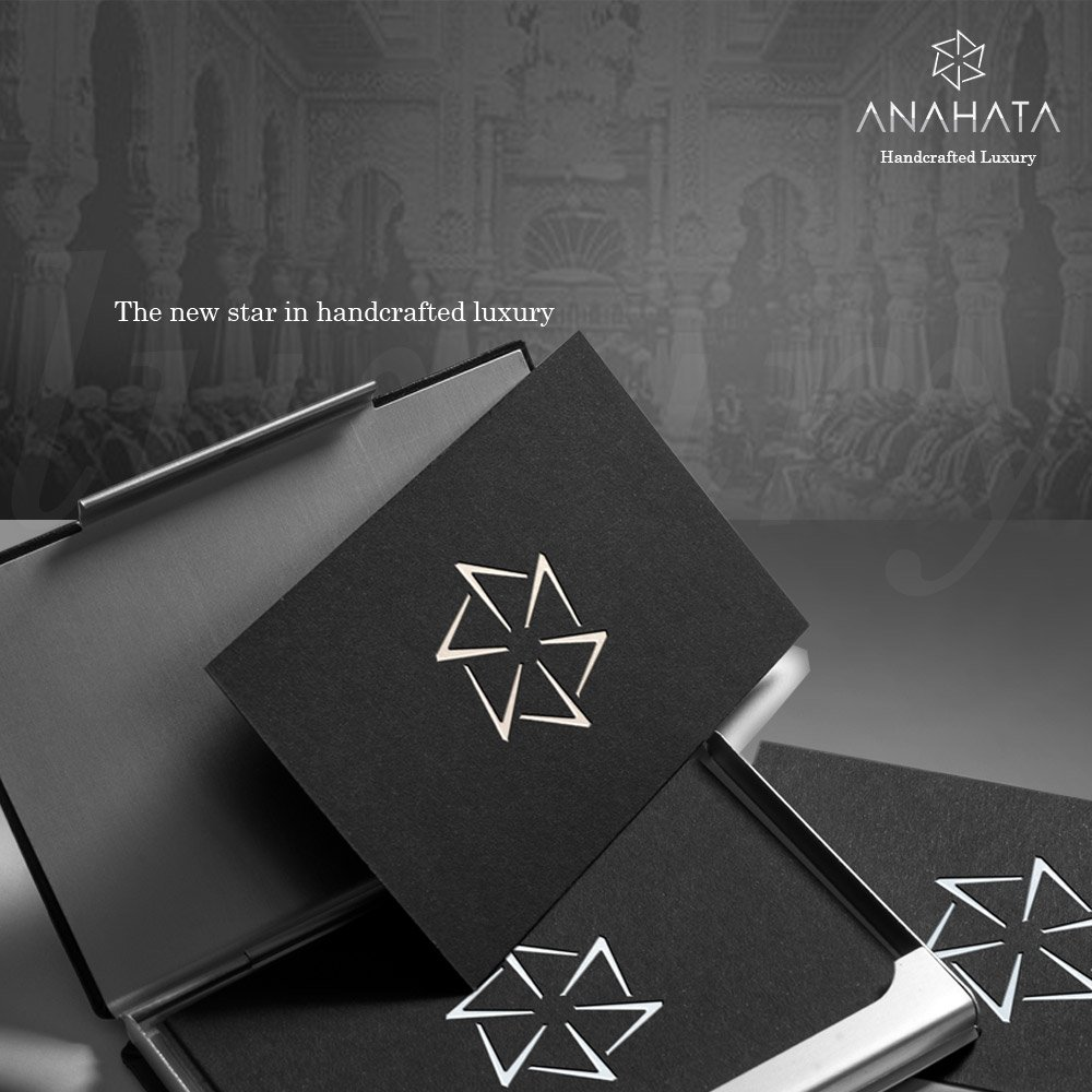 #Anahata seamlessly integrates #ancient #artforms with #contemporary #designs. <br>http://pic.twitter.com/34zUwu5tWk