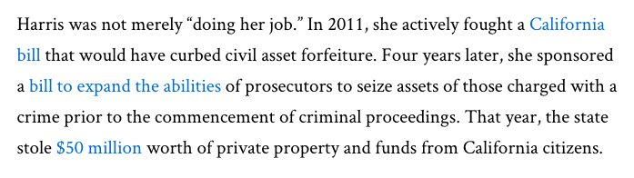 Civil Forfeiture  - Page 2 DFLp3S3XYAA3VTB