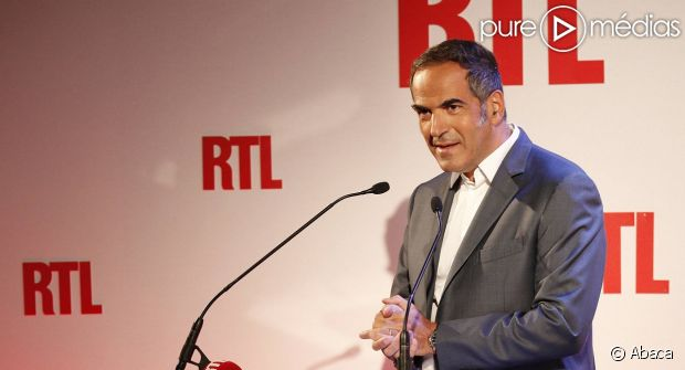 Christopher Baldelli : 'Le leadership de RTL symbolise bien la résistance du média radio' https://t.co/VY26ZorndF