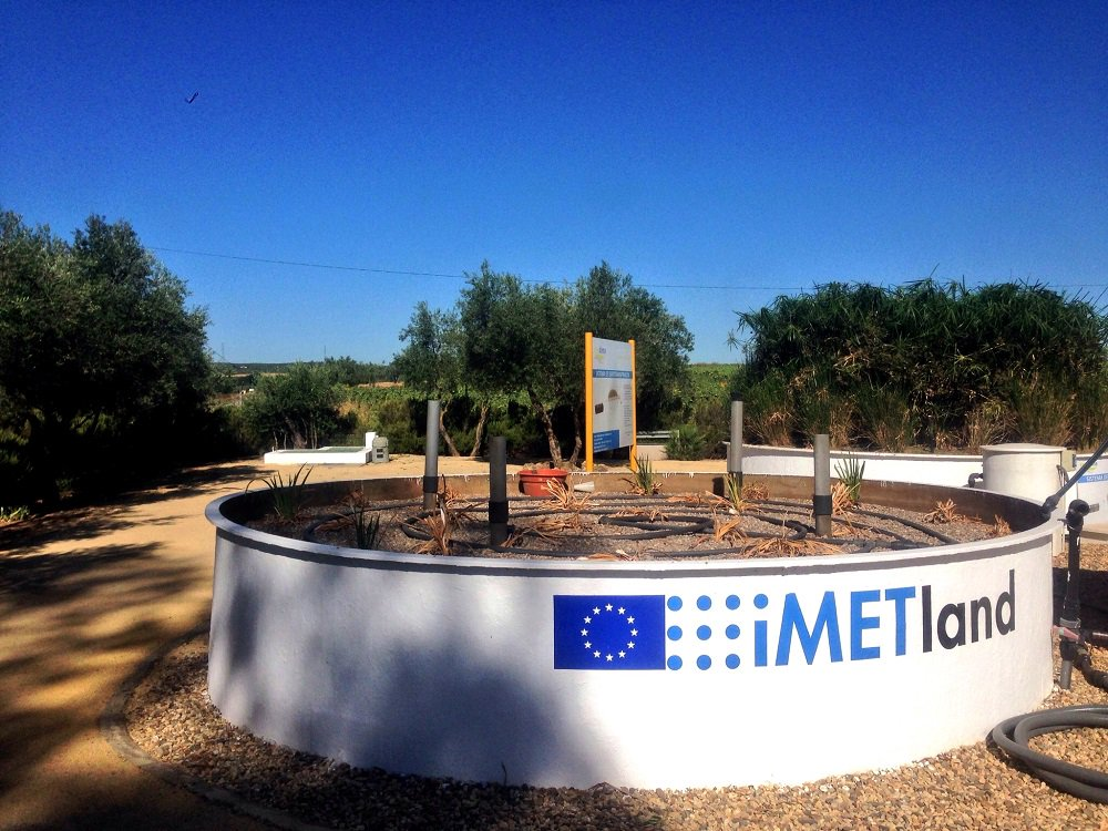 Taking #iMETland across the world to purify #urban #wastewater. Read more:  http:// bit.ly/2vFuKuA  &nbsp;  <br>http://pic.twitter.com/EF4IDDmheK