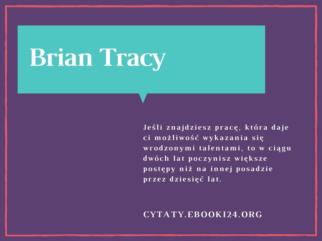 Ebooki Książki Cytaty On Twitter Httpstcoxxfiuto6ar Brian