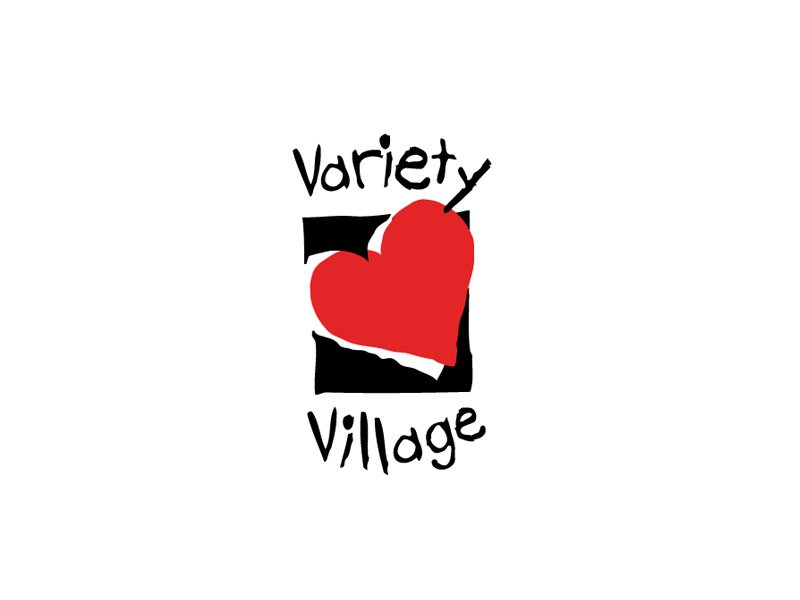 #TREB & @REALTORSCare support @VarietyVillage. Learn about their #AllAbilityFacility and more!  http:// bit.ly/2tJUWCE      #ThankfulThursday<br>http://pic.twitter.com/WIBdKkmdZR