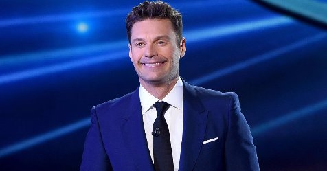 Ryan Seacrest is officially returning to #AmericanIdol https://t.co/X5...