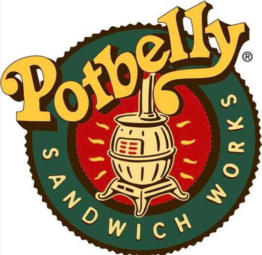 Potbelly Sandwich Shop will open Sunday, looking to hire