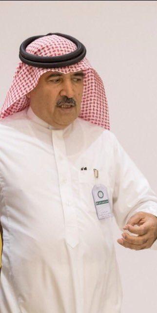 معالي رئيس #رئاسة_أمن_الدولة عبدالعزيز الهويريني ... 🇸🇦🇸🇦🇸🇦 https://t....