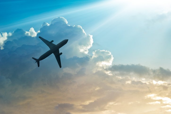 On Demand Webcast: Why You Should Fly with an ... -  https:// goo.gl/p9ASLQ  &nbsp;   #Airlines #CurrentAffairs #ETF101 #Industrial #JETS  #Lead<br>http://pic.twitter.com/i9ZVW4egaD