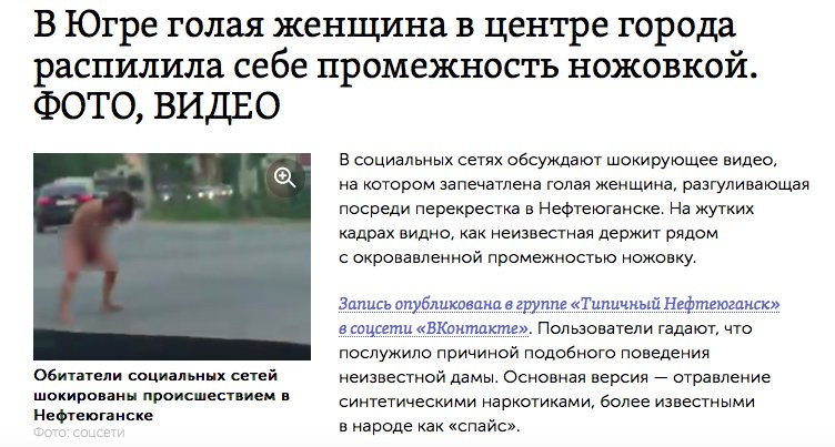 """Предстоящие учения """"Запад-2017"""" могут быть использованы для начала агрессии не только против Украины, но других стран Европы, - Полторак - Цензор.НЕТ 2120"""