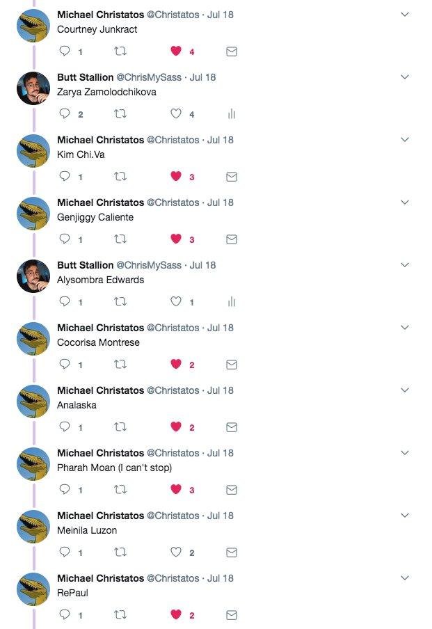 how is twitter free #overwatch #dragrace https://t.co/tSQQpbHPeY