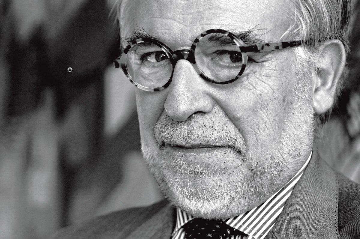 #piauidopassado Perfil de Marco Aurélio Garcia, por Consuelo Dieguez. https://t.co/zq1fY8IGGF
